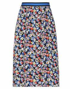 RAG & BONE SKIRTS 3/4 length skirts Women on YOOX.COM