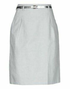 NATAN SKIRTS Knee length skirts Women on YOOX.COM