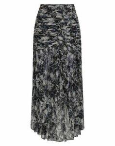CINQ À SEPT SKIRTS Knee length skirts Women on YOOX.COM