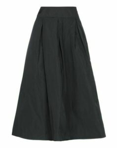 GIORGIO GRATI SKIRTS 3/4 length skirts Women on YOOX.COM