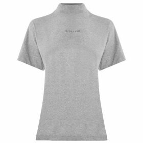 1017 ALYX 9SM Mock Neck T Shirt
