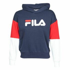 Fila  Barret  women's Sweatshirt in Multicolour