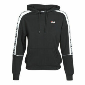 Fila  Tavora  women's Sweatshirt in Black