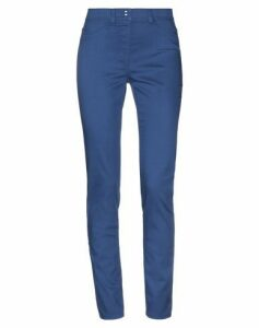 TALCO TROUSERS Casual trousers Women on YOOX.COM