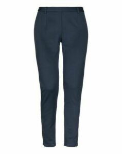 GAUDÌ TROUSERS Casual trousers Women on YOOX.COM