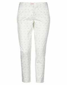 BARONIO TROUSERS Casual trousers Women on YOOX.COM