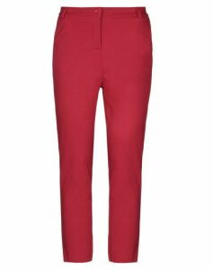 MAGILLA TROUSERS Casual trousers Women on YOOX.COM