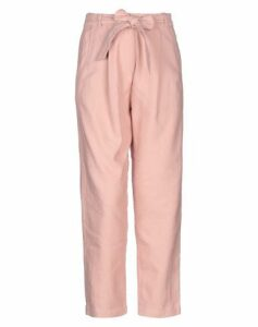 SESSUN TROUSERS Casual trousers Women on YOOX.COM