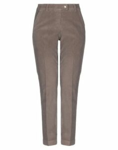 INCOTEX TROUSERS Casual trousers Women on YOOX.COM