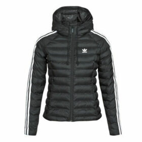 adidas  ED4784  women's Jacket in Black