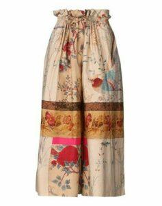 PIERRE-LOUIS MASCIA TROUSERS Casual trousers Women on YOOX.COM
