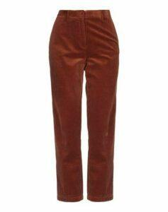 ASPESI TROUSERS Casual trousers Women on YOOX.COM