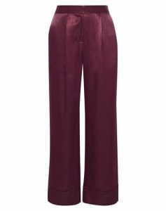 IRIS & INK TROUSERS Casual trousers Women on YOOX.COM