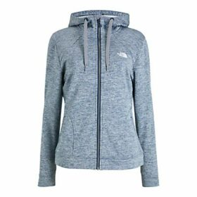 The North Face Kutum Hoodie, Blue Wing Teal