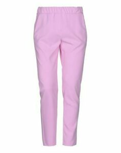 IMPERIAL TROUSERS Casual trousers Women on YOOX.COM