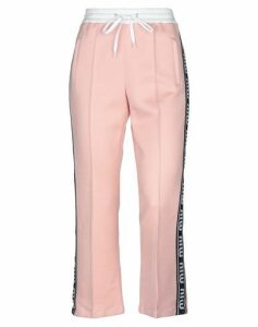 MIU MIU TROUSERS Casual trousers Women on YOOX.COM