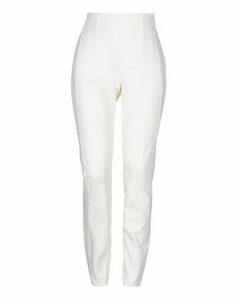 MARC CAIN TROUSERS Casual trousers Women on YOOX.COM
