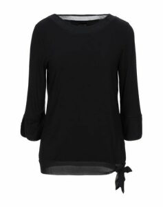 BARBARA LEBEK TOPWEAR T-shirts Women on YOOX.COM