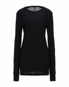 MASNADA TOPWEAR T-shirts Women on YOOX.COM