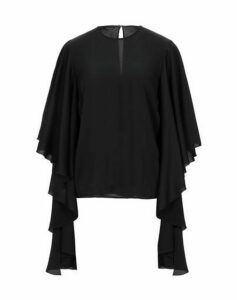 MARCIANO SHIRTS Blouses Women on YOOX.COM