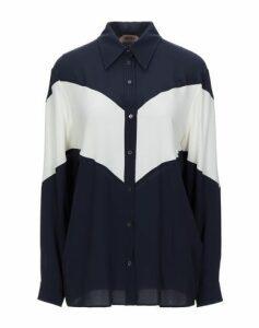 N°21 SHIRTS Shirts Women on YOOX.COM