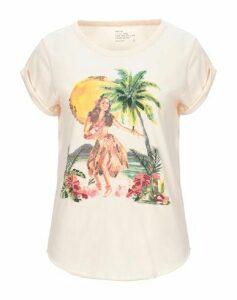 LEON & HARPER TOPWEAR T-shirts Women on YOOX.COM