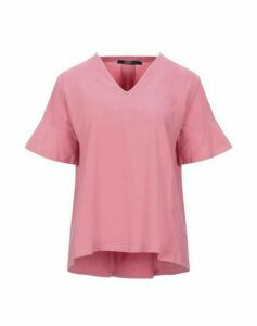 SEVENTY SERGIO TEGON TOPWEAR T-shirts Women on YOOX.COM