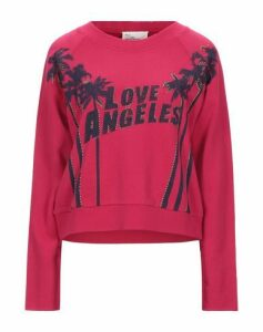 LEON & HARPER TOPWEAR Sweatshirts Women on YOOX.COM