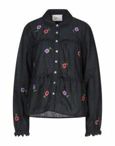 LEON & HARPER SHIRTS Shirts Women on YOOX.COM