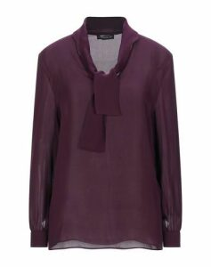 ETRO SHIRTS Blouses Women on YOOX.COM