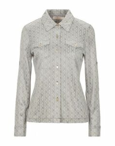 TORY BURCH SHIRTS Shirts Women on YOOX.COM