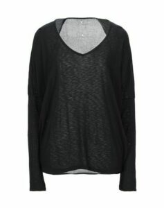 VELVET by GRAHAM & SPENCER TOPWEAR T-shirts Women on YOOX.COM
