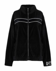 WOLM TOPWEAR Sweatshirts Women on YOOX.COM