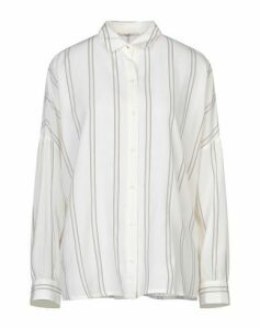 SESSUN SHIRTS Shirts Women on YOOX.COM