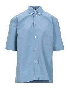 PLAN C SHIRTS Shirts Women on YOOX.COM