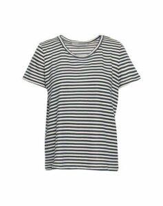 KAIN TOPWEAR T-shirts Women on YOOX.COM