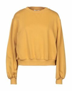 SESSUN TOPWEAR Sweatshirts Women on YOOX.COM