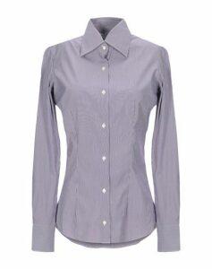 GIAMPAOLO SHIRTS Shirts Women on YOOX.COM