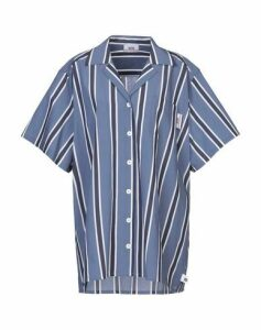 GCDS SHIRTS Shirts Women on YOOX.COM