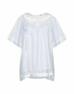 HEMISPHERE SHIRTS Blouses Women on YOOX.COM