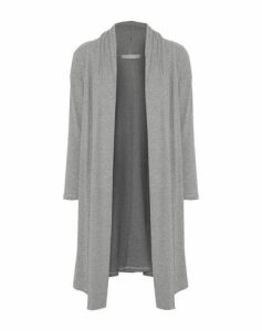 KAIN KNITWEAR Cardigans Women on YOOX.COM