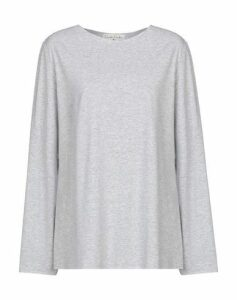 DANIELA PANCHERI TOPWEAR T-shirts Women on YOOX.COM