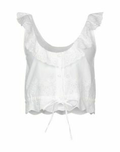 SESSUN TOPWEAR Tops Women on YOOX.COM