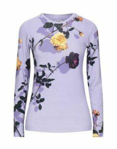 DRIES VAN NOTEN TOPWEAR T-shirts Women on YOOX.COM