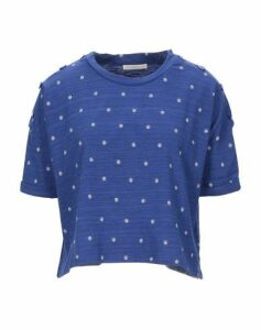 SESSUN TOPWEAR T-shirts Women on YOOX.COM
