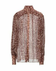 ZIMMERMANN SHIRTS Shirts Women on YOOX.COM