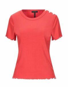 RAG & BONE TOPWEAR T-shirts Women on YOOX.COM