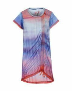 Y-3 TOPWEAR T-shirts Women on YOOX.COM