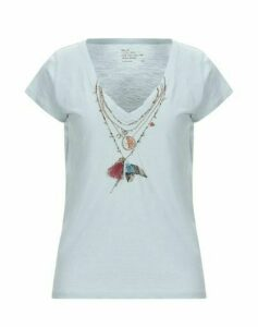 LEON & HARPER TOPWEAR T-shirts Women on YOOX.COM