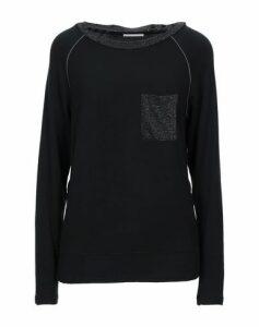 GAS TOPWEAR T-shirts Women on YOOX.COM